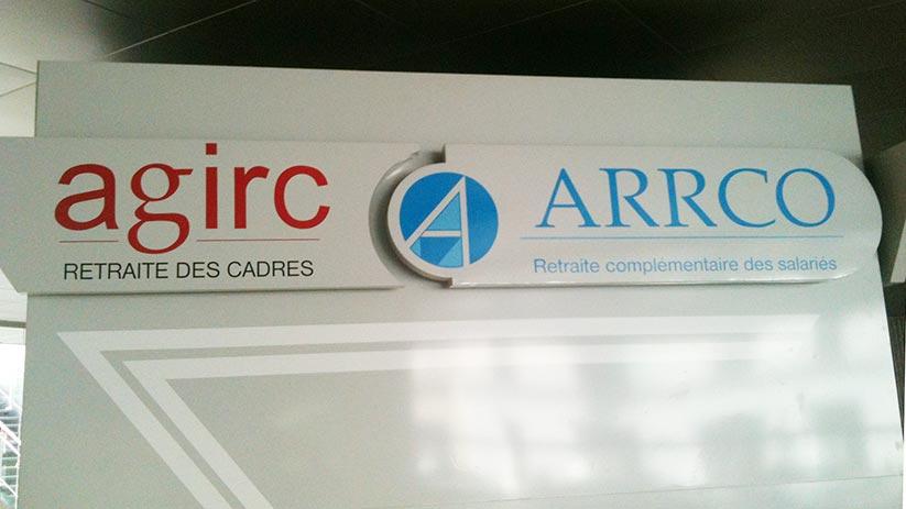 Agirc-Arrco : et s'il n'y avait pas d'accord le 16 octobre ?
