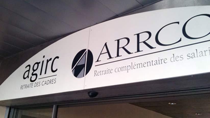 Agirc-Arrco : les propositions du patronat et des syndicats