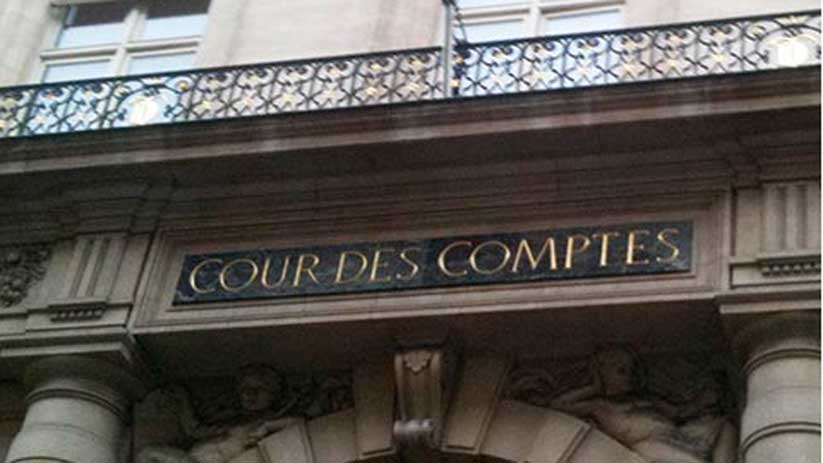 Retraites : l'accord Agirc-Arrco surestimé selon la Cour des comptes