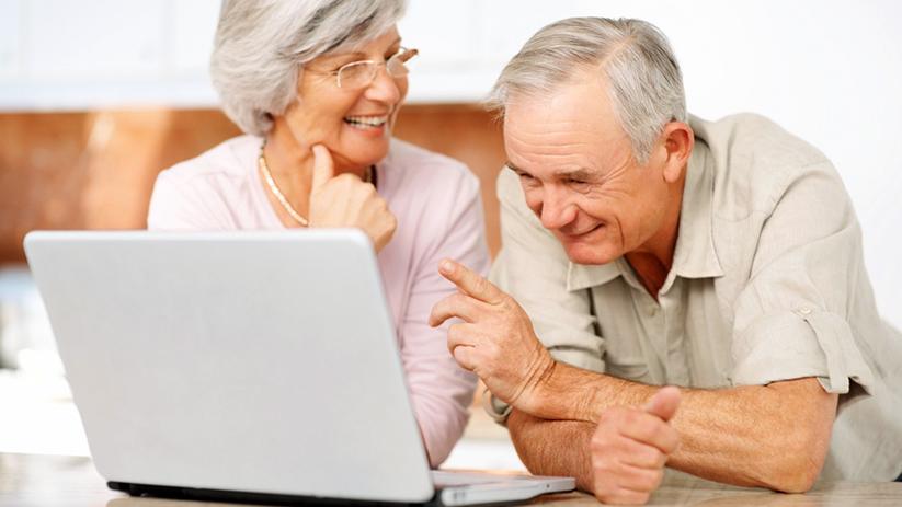 Ces préjugés sur la retraite battus en brèche