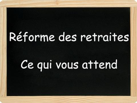 http://www.toutsurlaretraite.com/images/stories/480_360/reforme-2013-retraites.jpg